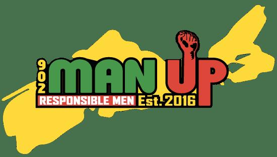 902 Man Up